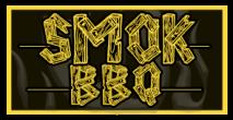 Smok BBQ – Voor al jouw rookhout!